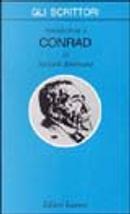 Introduzione a Conrad by Richard Ambrosini