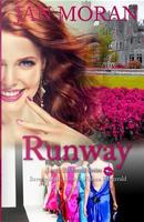 Runway (A Love, California Series Novel, Book 3) by Jan Moran