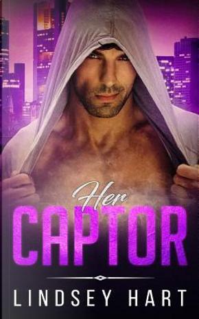 Her Captor by Lindsey Hart
