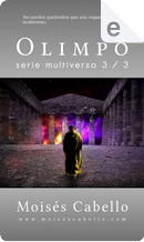 Olimpo by Moisés Cabello