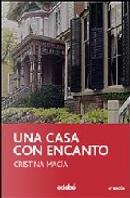 Una casa con encanto by Cristina Macía