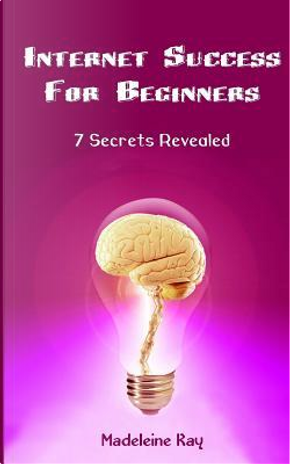 Internet Success for Beginners by Madeleine Kay