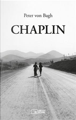 Chaplin by Peter von Bagh