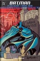Clásicos DC: Batman de Steve Englehart y Marshall Rogers by Dennis O'Neil, Len Wein, Steve Englehart