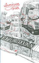Ihmisen osa by Kari Hotakainen