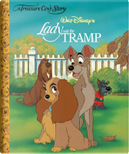 A Treasure Cove Story - Lady and the Tramp by Centum Books Ltd