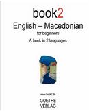 Book2 English - Macedonian by Johannes Schumann