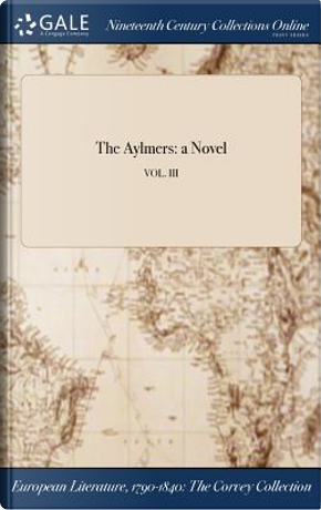 The Aylmers by ANONYMOUS