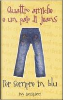 Per sempre in Blu by Ann Brashares