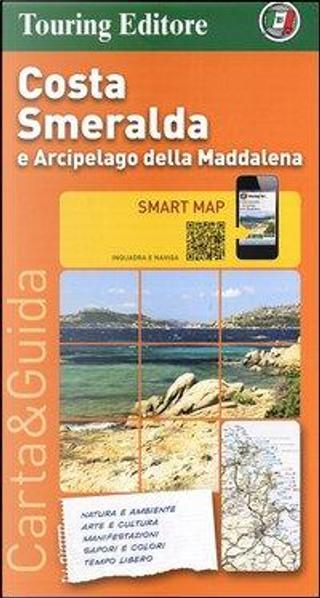 Costa Smeralda e Arcipelago della Maddalena 1 by Tci