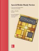 Principles of Economics by Robert H. Frank