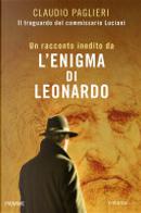 Il traguardo del commissario Luciani by Claudio Paglieri