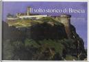 Il volto storico di Brescia - Vol. 5