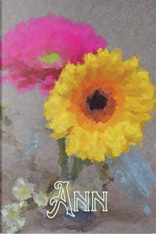 Ann by Legacy4Life Planners