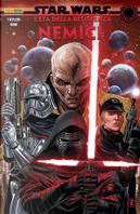 Star Wars: L'età della Resistenza by Tom Taylor