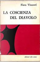 La coscienza del diavolo by Fiora Vincenti