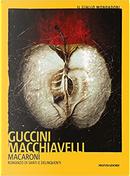 Macaronì by Francesco Guccini, Loriano Macchiavelli