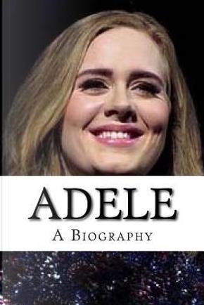 Adele by LISA JACKSON