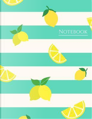 Notebook by Studio Papyrus
