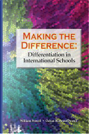 Making the Difference by William Powell