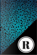 R by Mary Littleford