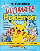 Pojo's Unofficial Ultimate Pokemon by Triumph Books