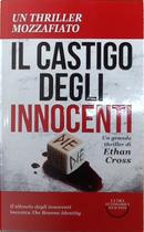 Il castigo degli innocenti by Ethan Cross
