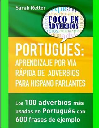 Portugues by Sarah Retter