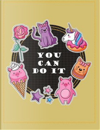 You can do it by Cutie cat