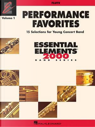 1 by Hal Leonard Publishing Corporation