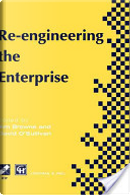 Re-engineering the Enterprise by International Federation for Information Processing