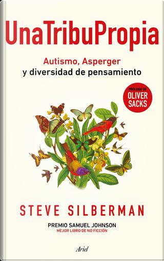 Una tribu propia by Steve Silberman