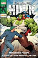 L'incredibile hulk di Peter David vol. 3 by Peter David