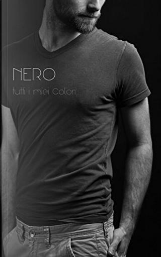 Nero by Sara Coccimiglio