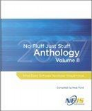 No Fluff, Just Stuff Anthology by Neal Ford