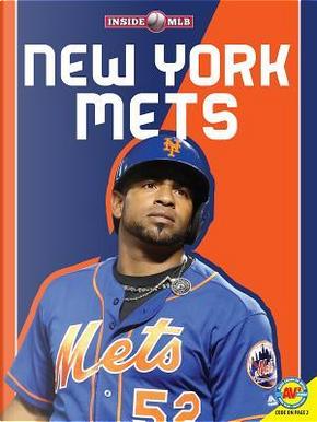 New York Mets by Sam Rhodes