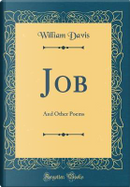 Job by William Davis
