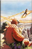 Astro City vol.1 by Brent Eric Anderson, Kurt Busiek