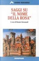 Saggi su «Il nome della rosa» by AA. VV.