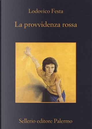 La provvidenza rossa by Lodovico Festa