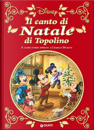Capolavori della letteratura n. 11B by Carl Barks, Guido Martina, Marco Bosco