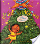 A Piñata in a Pine Tree by Pat Mora