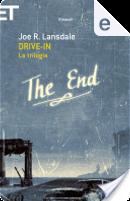 Drive-in by Joe R. Lansdale