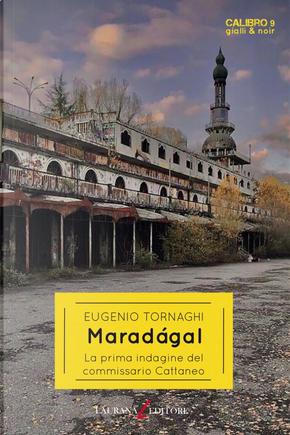 Maradàgal by Eugenio Tornaghi
