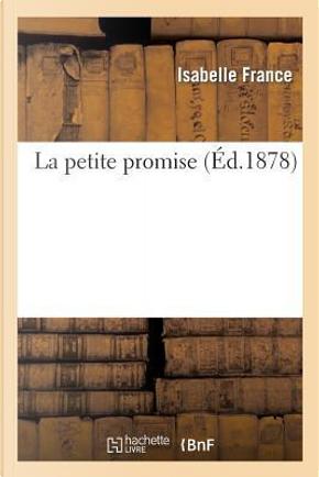 La Petite Promise by France-I