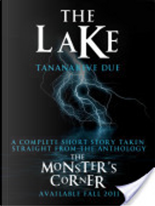 The Lake by Tananarive Due