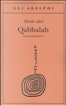 Qabbalah by Moshe Idel