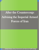 After the Countercoup by United States Army Command and General Staff College