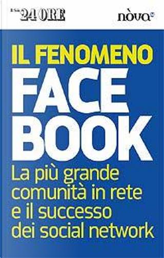 Il fenomeno Facebook by