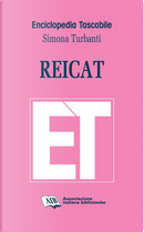 Reicat by Simona Turbanti